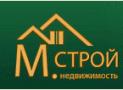Садовые и дачные домики под ключ  МартСтрой